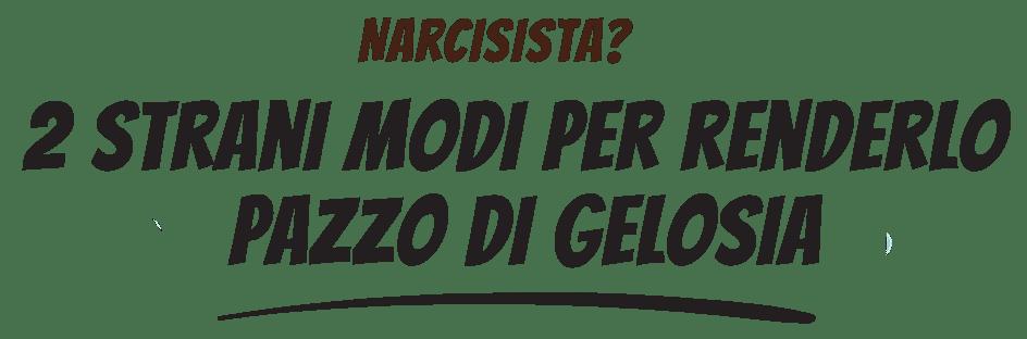 ingelosire-un-narcisista