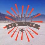 2013 neigt sich dem Ende entgegen…