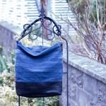 Chobe Bag…