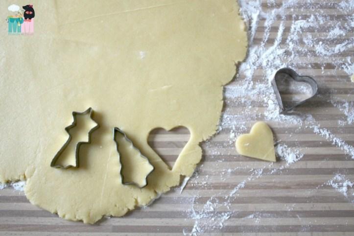 Kekse_backen_rezept_metterschlingundmaulwurfn_weihnachten (6)