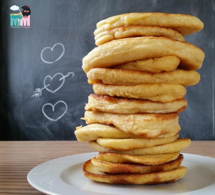 metterschlingundmaulwurfn_pancakes_rezept_kochen_Kinder (7)