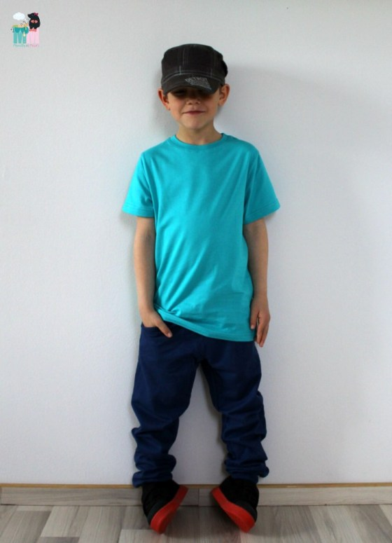 metterschlingundmaulwurfn_maxomorra_fashion_kids (8)