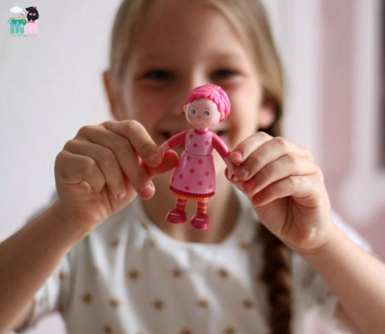 Metterschlingundmaulwurfn_haba_littlefriends_spielzeugtest_haus_test_puppen_familienblog (6)
