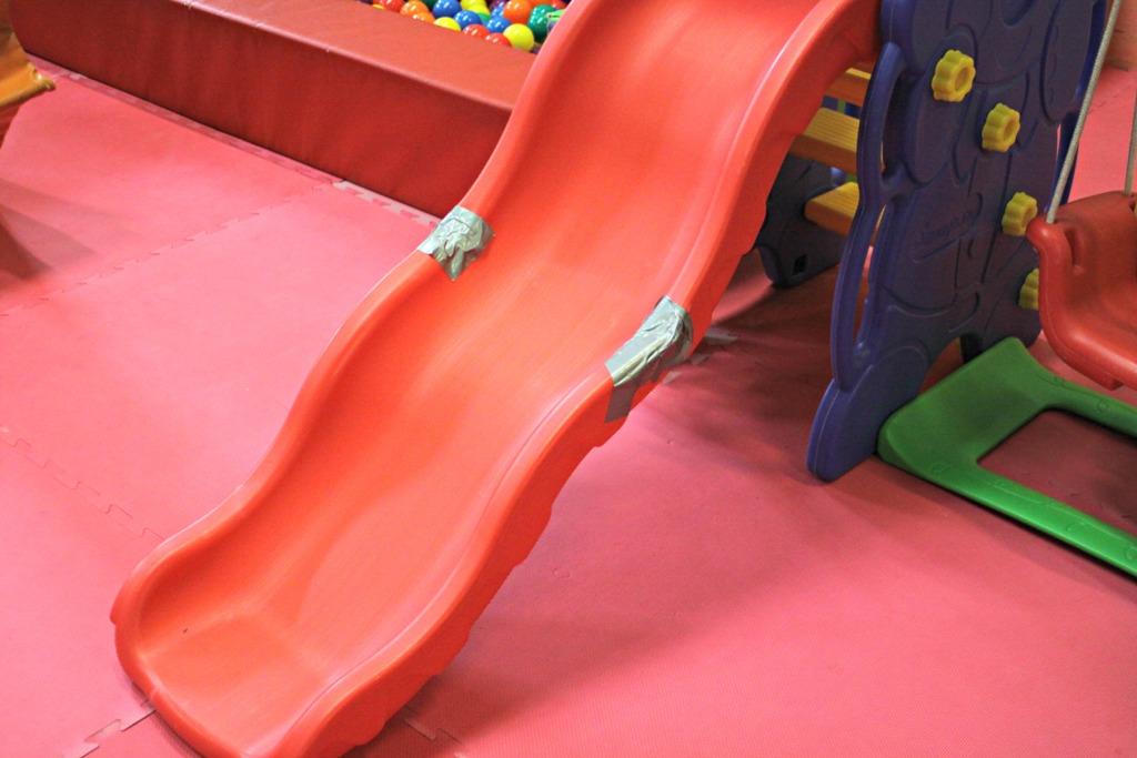 Metterschlingundmaulwurfn_hameln_indoorspielplatz_Kinder_Spielplatz (24)