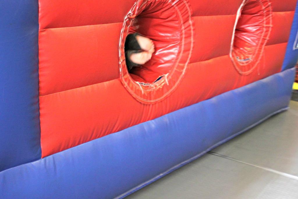Metterschlingundmaulwurfn_hameln_indoorspielplatz_Kinder_Spielplatz (4)
