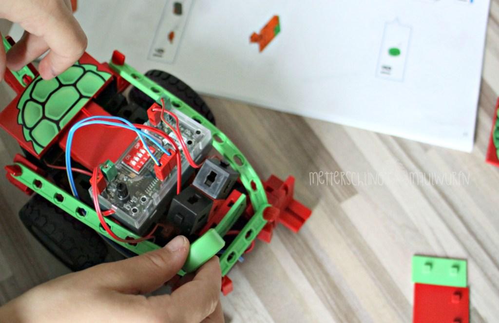 fishertechnik_metterschlingundmaulwurfn_robotics_mini_bots_technik_kinder_roboter_bauen-2