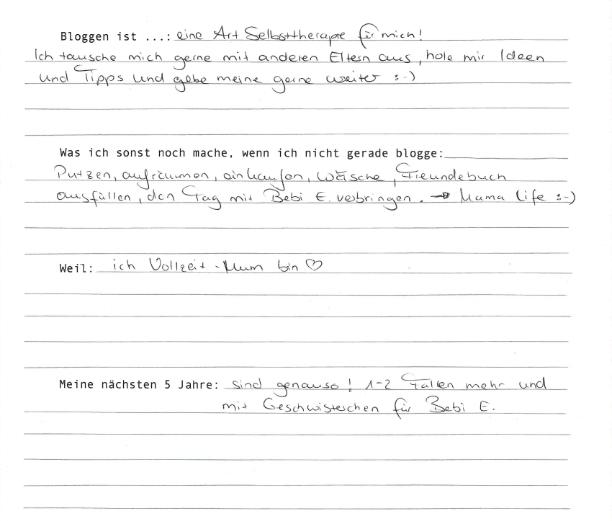 freundebuch_blogger_mamasdaily_blog_familienblog-2_001