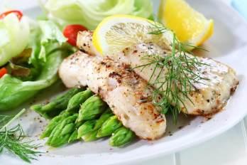 kale-food-blog-grilled-chicken