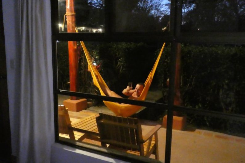 hotel hacienda guachipelin currubande rincon de la vieja costa rica