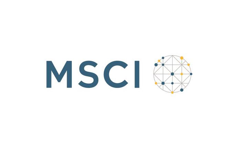 MSCI upgrades Saudi Arabia, Argentina to MSCI EM Index