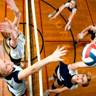 mettle volleyball camps