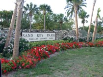 sand-key-park-in-florida