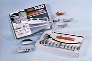 How fun it was! Best memories of the childhood! wEZrl 1498762862 8898 list items whamo x20monorail