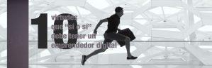 10 virtudes del emprendedor digital