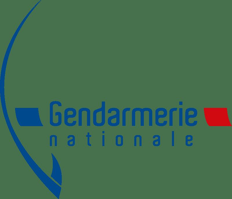https://i0.wp.com/metz-evenementiel.fr/userfiles/image/logo_gendarmerie.png