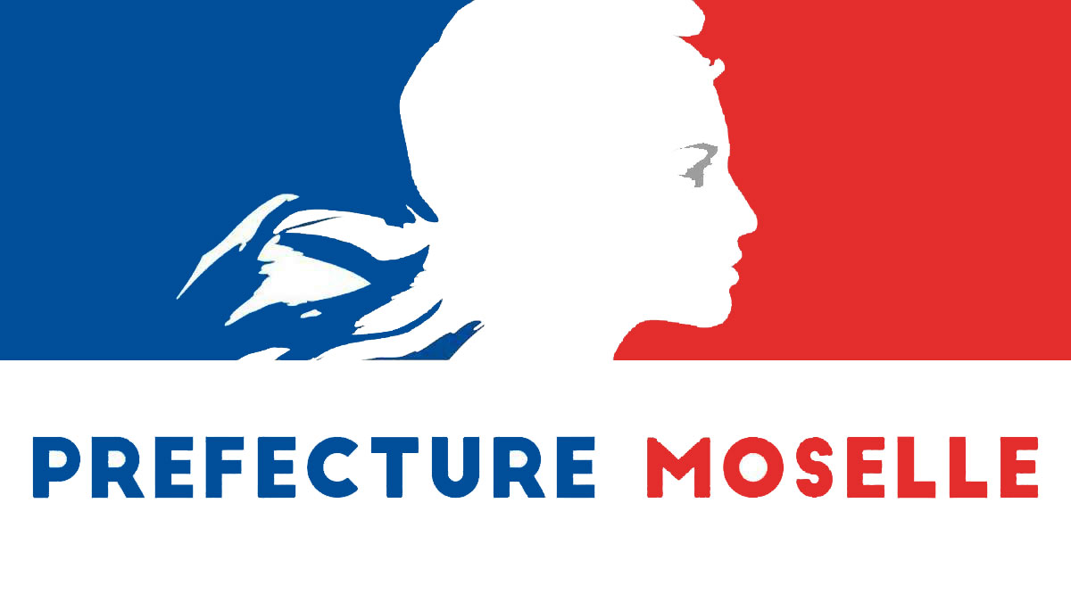 prefecture moselle metz
