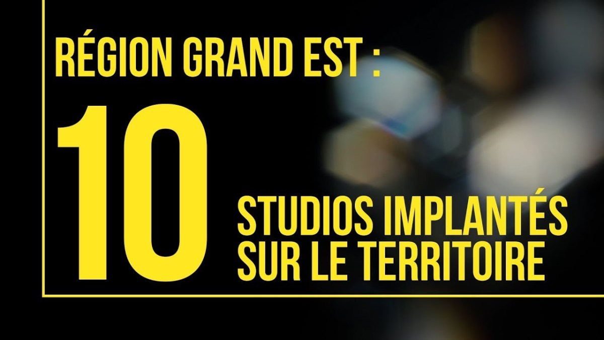 Grand Est : Le Grand Est S'anime à Annecy 2020 5ee387a2d3635.jpeg