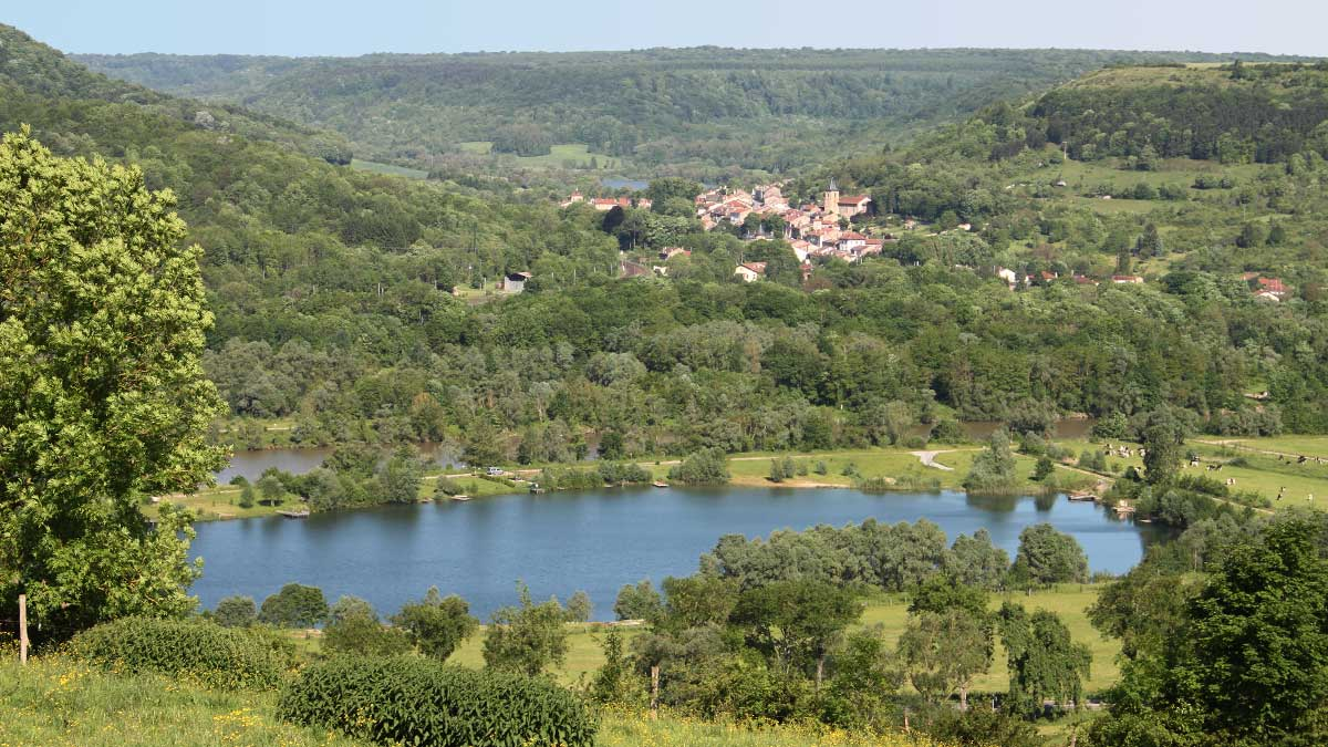 Mad Moselle Gravieres Noveant