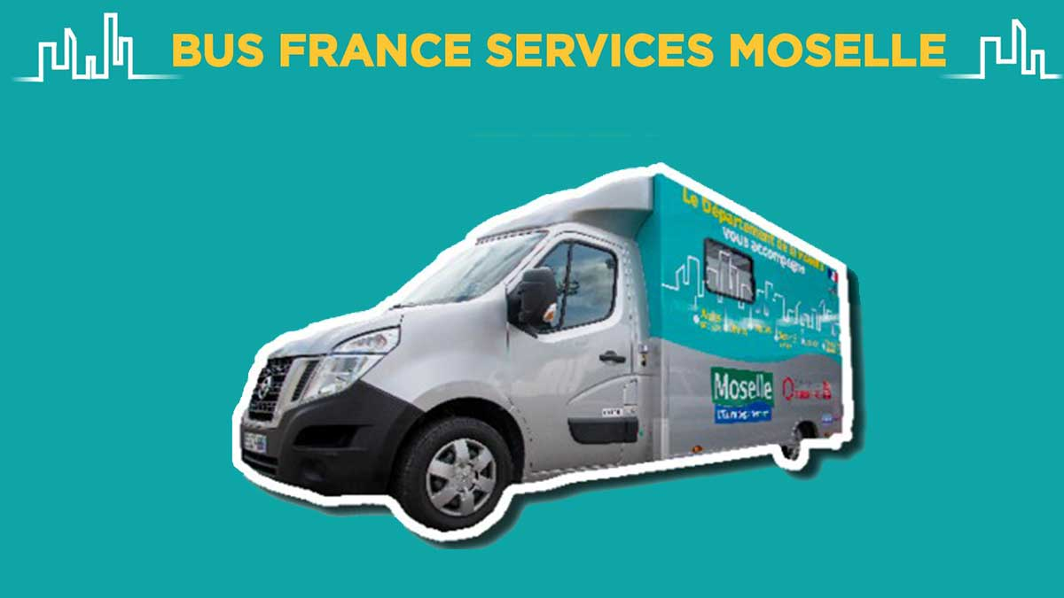 bus france services moselle