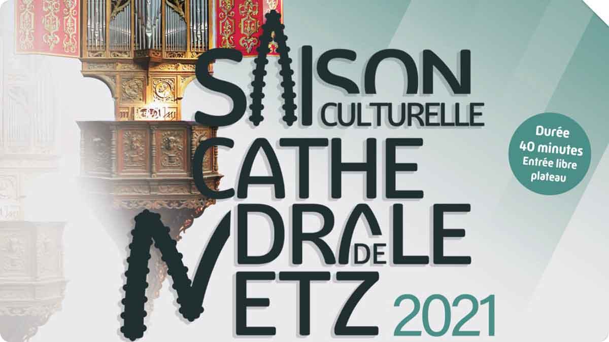 concerts ete cathedrale metz