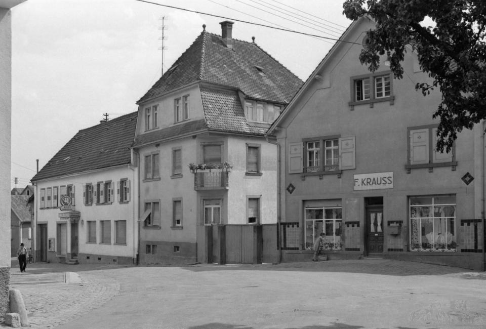 www_1957_Marktplatz_Gescha__ft_Krauss_Adler