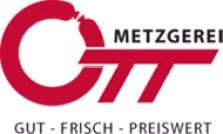 Metzgerei Ott Gut - Frisch - Preiswert