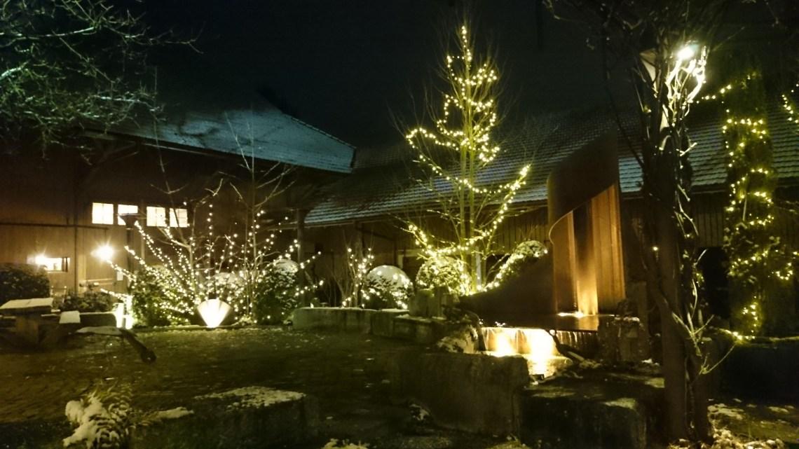 2017-12 Riethof Dachsen 6