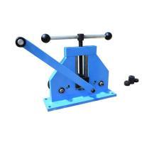 Roller Bender Related Keywords - Roller Bender Long Tail ...