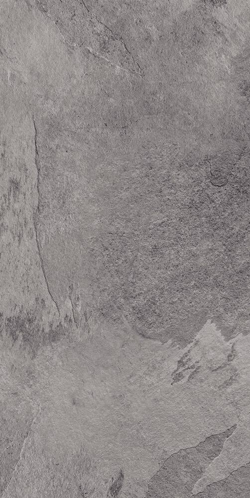 Mustang Slate 70928  Stone Effect Luxury Vinyl Flooring