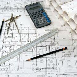 escala-desenho-arquitetonico