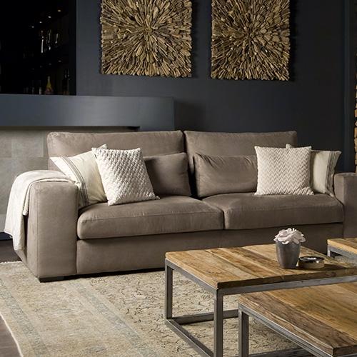 urban sofa gallery cheap circle sofas hocker en hoekbanken with elegant of urbansofa lorenzo