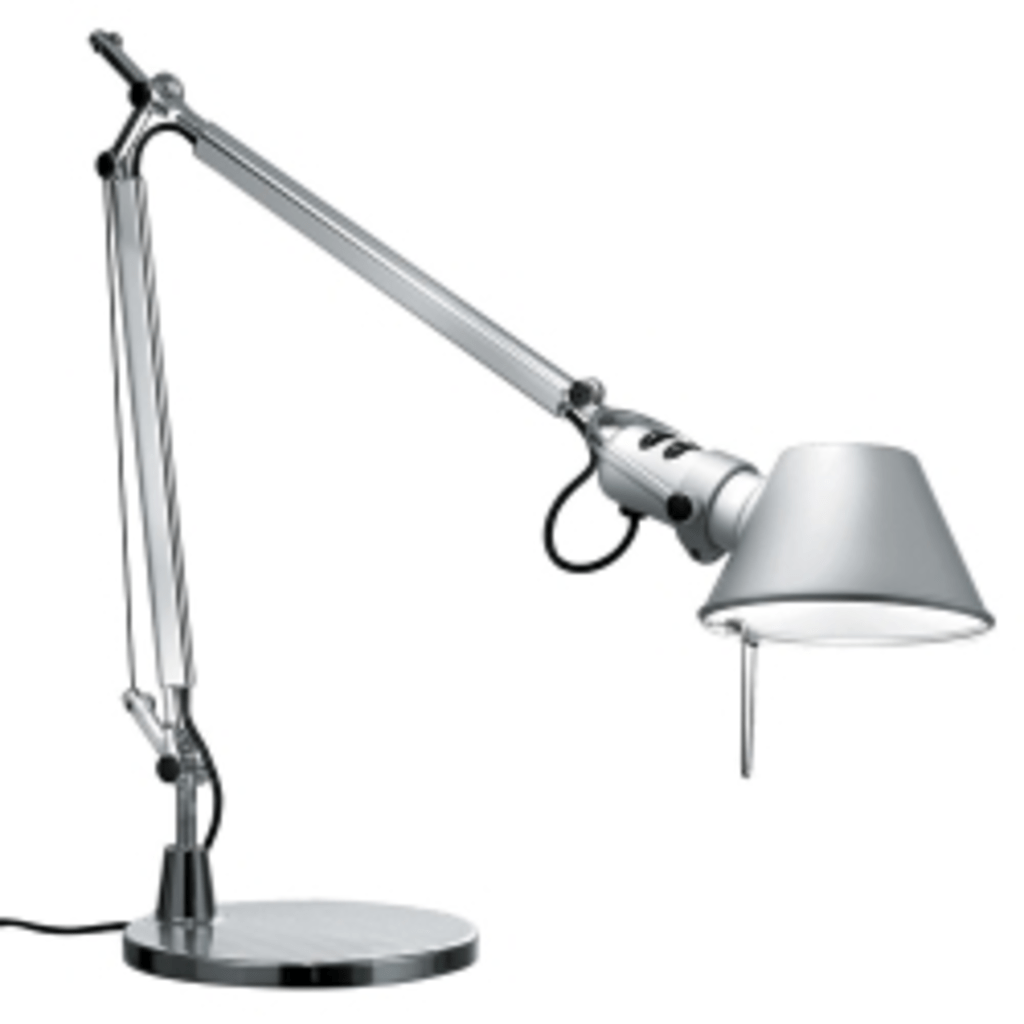 Aladdin Fliegender Teppich Name Tolomeo Mini Led Tolomeo Mini Led Tw Table Lamp Artemide