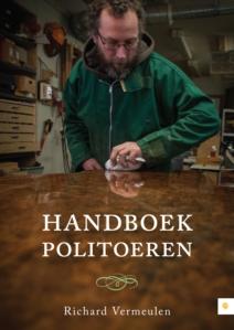 Handboek politoeren (2/3)