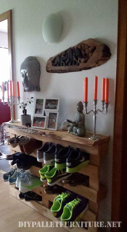 armoire cuisine en bois