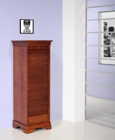 bienvenue sur meubles bois passions