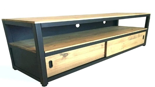 creations meubles dumas fabricant