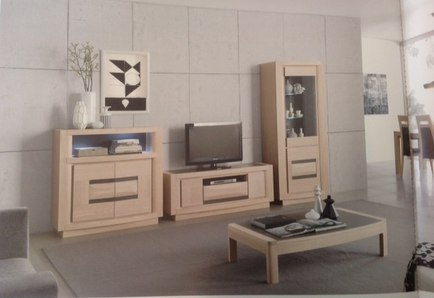 meuble tv marina meubles fouillard