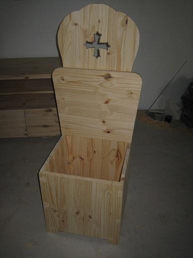 meuble cuisine hauteur 70 cm