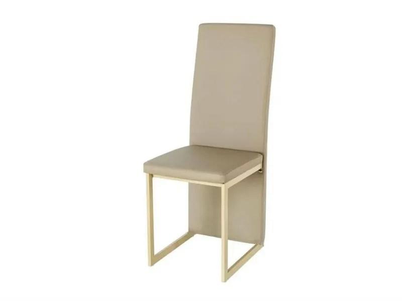 meubles ubaud