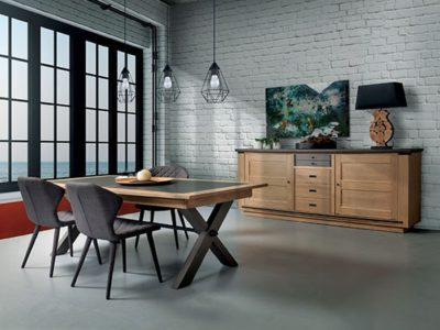 table meubles bouchiquet