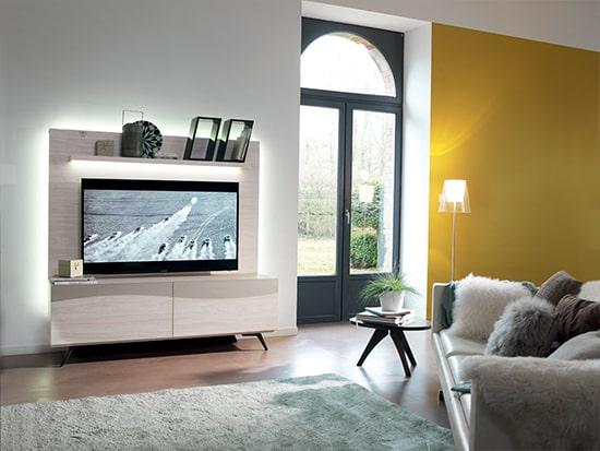meubles bouchiquet