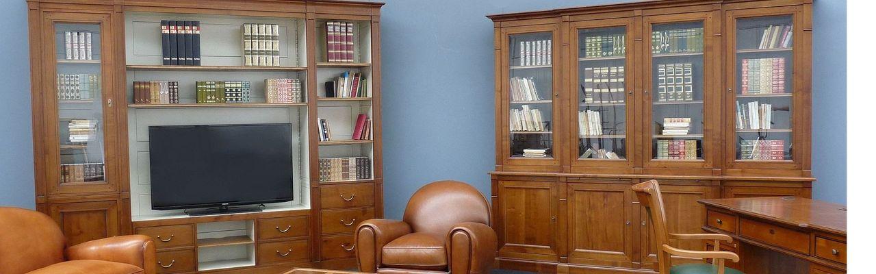 meubles chene france meuble tv ap 160 enceinte acoustique haute fid lit bluetooth la bo te. Black Bedroom Furniture Sets. Home Design Ideas