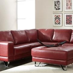 Sofa Usage A Vendre Gatineau Brown Leather Corner Scs Meubles La Detente Tendances Et Ottawa Slide 5