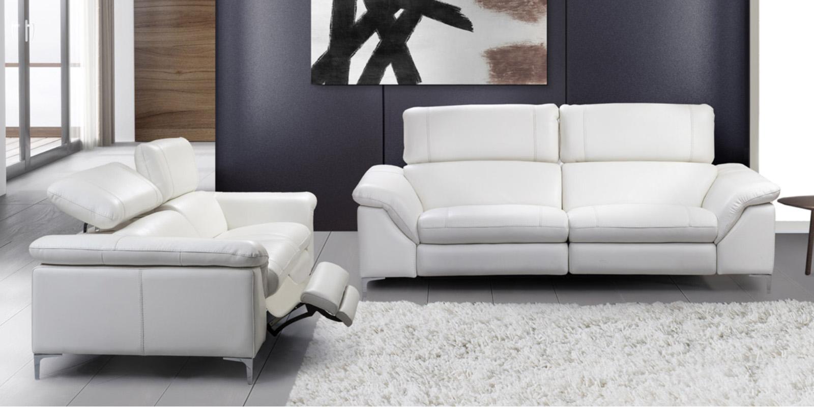 sofa usage a vendre gatineau sparta prague u19 sofascore meubles la detente tendances et ottawa slide 6