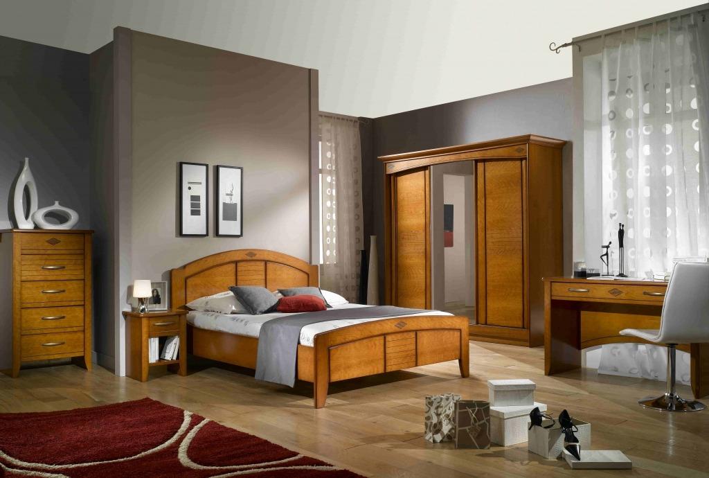 armoire 3 portes miroir central