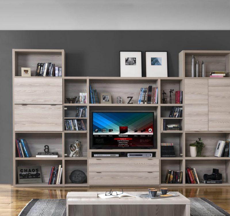 meubles tv configurateur 3d les