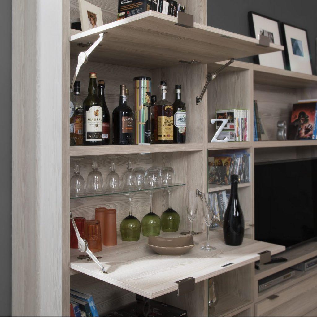 tv configurateur 3d les meubles minet