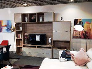 fabricant de meuble francais haut de