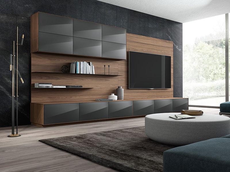mobenia meubles notan