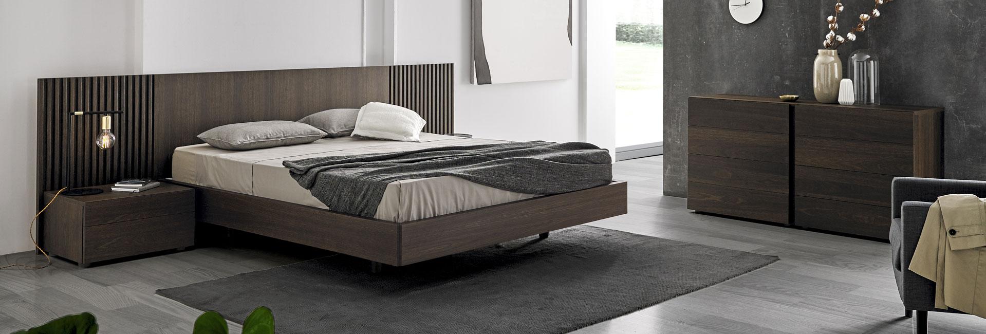 meubles notan des lits design au